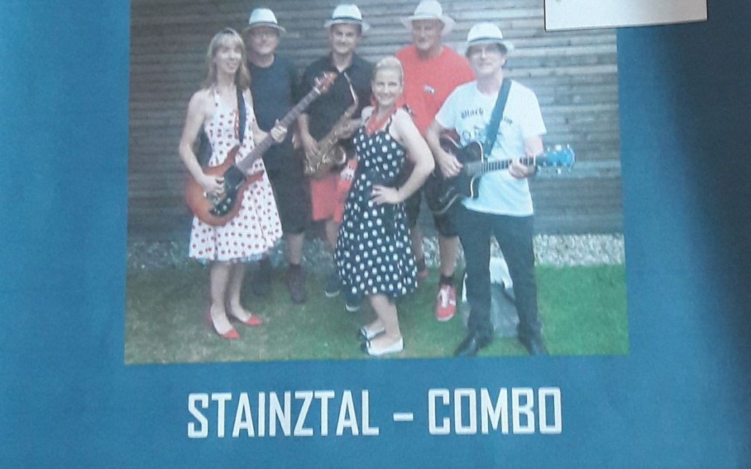 STAINZTAL-COMBO – 02.03.2018